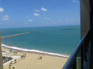 Apart Terraco do atlantico, Fortaleza