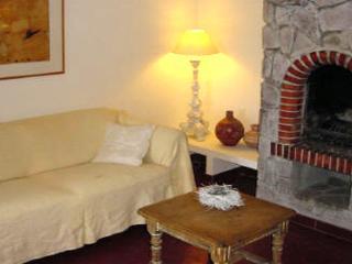 Tristen 38184 villa B, Les Issambres