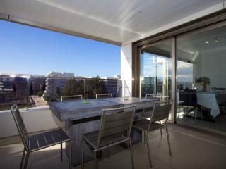 Casa Magda,luxury apartment PaseoMaritimo/Botafoch, Ibiza