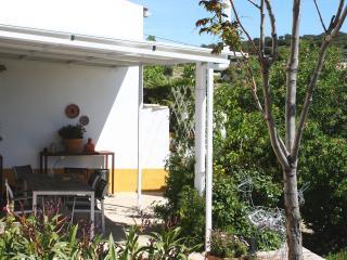 Casa Con Guino - House with a Wink