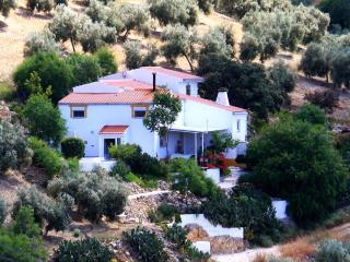 Casa Con Guino - House with a Wink, Fuentes de Cesna