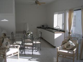 Casa Dawn #2 Private Pool,  WiFi & Sat Special 3 Mths + Rates, La Cruz de Huanacaxtle