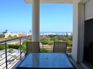 Protaras Holiday Apartment PEPA209 Poppy Suite - G