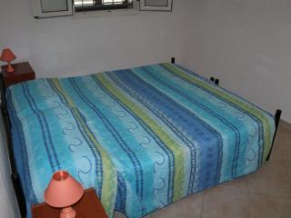 Camera da letto Villetta 2 persone Vieste del Gargano, Puglia