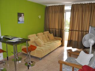 Holiday apartment Teneguia - 1 bedroom, Playa del Inglés
