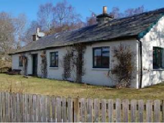 Mylelea Cottage, Blairgowrie