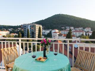 Villa Mar - Marta apartment, Dubrovnik