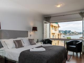 Lisbon Coast Holiday Rental