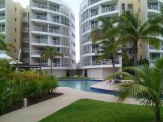 Departamento/Excelente ubicacion cerca del Mar, Cancun