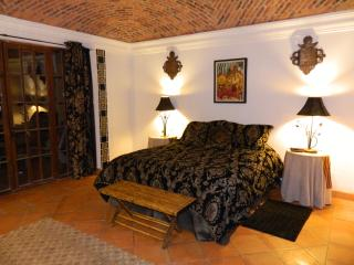 Private Patios, Peaceful and Elegant Colonial, San Miguel de Allende