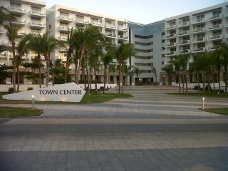 town center playa blanca, El Valle de Anton