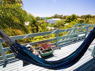 Marazul Paradise Beach House  Jervis Bay Vincentia/