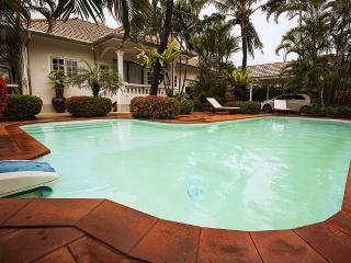Andaman Residences - Sunshine Villa