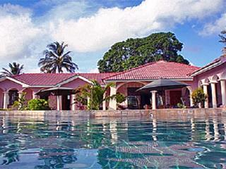 Mtwapa Creek Villa Annchen, Mombassa