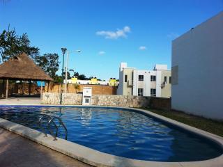 Casa Corazon, Riviera Maya