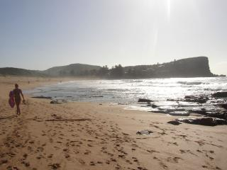 Australia holiday rental in New South Wales, Pittwater
