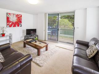 2Bdr Apt No2, Coffs Harbour