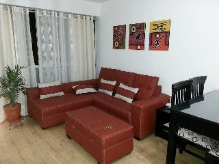 6-Nice Apartment In Lima Close To The Beach CPatri