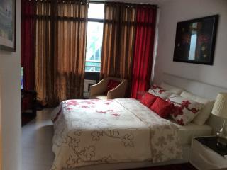 Gramercy Residences in Makati, 1 BR