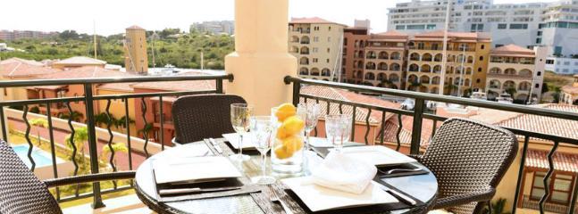 Villa Mare 1 Bedroom (Villa Mare Is A Luxurious 1 Bedroom 1.5 Bath Apartment On