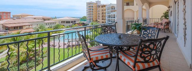 Villa Figueira 3 Bedroom  (Villa Figueira Is A 3 Bedroom Apartment Located In