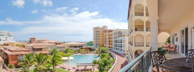 Villa Figueira 2 Bedroom SPECIAL OFFER Villa Figueira 2 Bedroom SPECIAL OFFER, St-Martin/St Maarten
