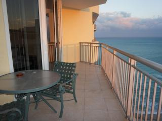 DoubleTree by Hilton Hotel & Spa 1/1 BED 26TH FL, Sunny Isles Beach