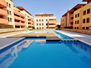 Apartment Turomar (A101)