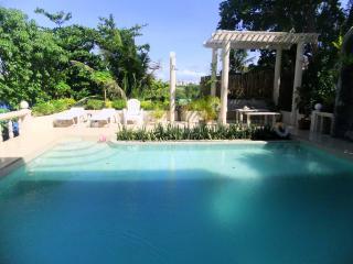 Boracay Eden 3 bedroom Villa
