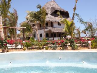 Beautiful Villa in Watamu