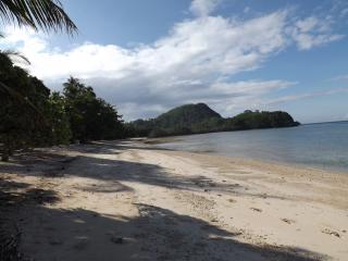 Dive Team Resorts - Tablas Fun Divers, Filippine, Tablas Island