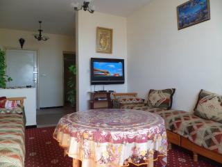 Beach Side Apartment Ref : 1073, Agadir