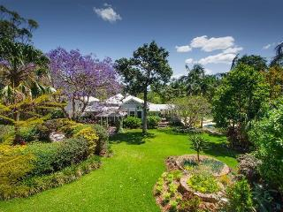 Beechgrove Estate, Byron Bay