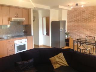 Precioso apartamento en Beceite