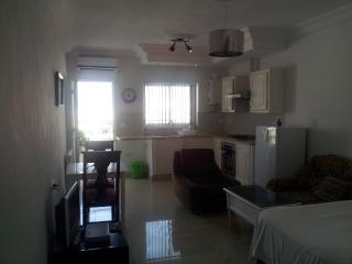 Third floor high standard Hammamet Apartment