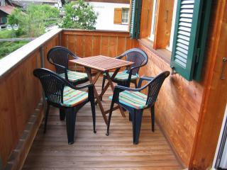 Delightful 4star Chalet Kiwi Apartment Grindelwald