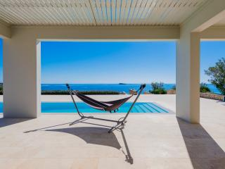 Lindos Villa Sea Breeze