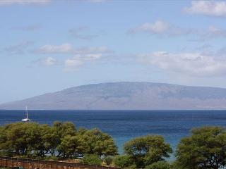 Maui Resort Realty Presents 616 Hokulani @ Honua Kai, Lahaina