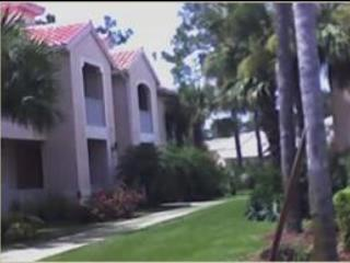 Golfers Dream 2BD 2Ba with Pool and more!