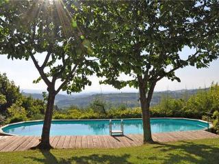 Villa in Barberino Val D'elsa, Tuscany, Italy, Barberino Val d'Elsa