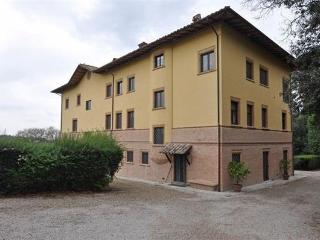 Villa in San Martino In Colle, Umbria, Italy, Villanova