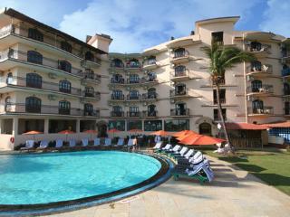 B) 1 Bedroom Apartment, Baga, Goa
