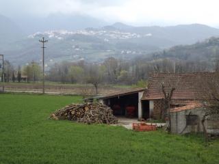 """Casa Vacanze Residence """"Il Mulino"""", Picinisco"""