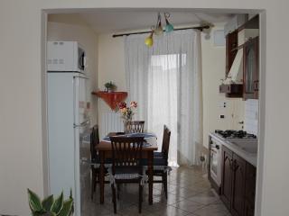 Casa Vacanze Le Giuseppine, Modica