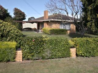 Jacaranda House, Paynesville, Victoria, Australia