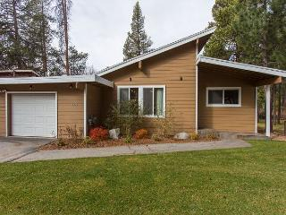 Cute, comfortable, nicely updated family home by the Tahoe Keys