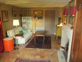LE BUISSON PERRON : La Petite Maison