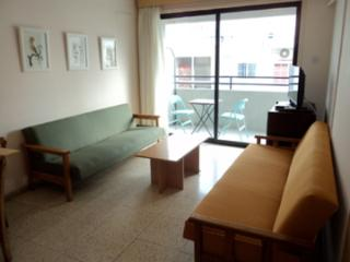 City center Apartment 300 metres from the beach