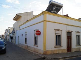 Maison Loule
