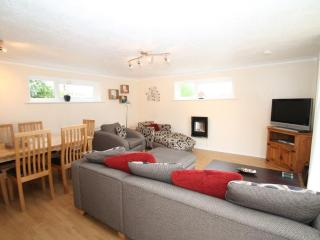 MAWGAN PORTH BEACH-AMAZING  OFFERS-£319 FOR 1 WEEK